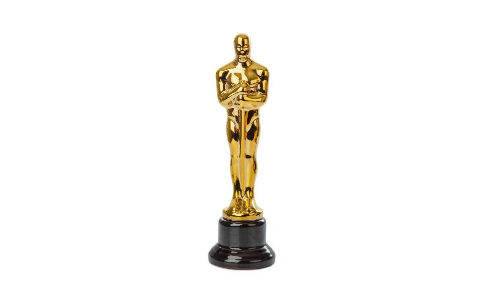 『ボヘミアン・ラプソディ』ラミ・マレックは「鳥肌がとまらないほど素晴らしい」アカデミー賞授賞式を振り返る