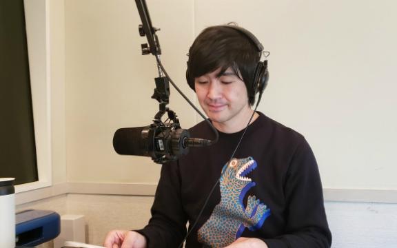"""藤巻亮太、QUEENを初めて聴いたときの衝撃を語る「いつか""""ラプソディ""""を作ってみたい」"""