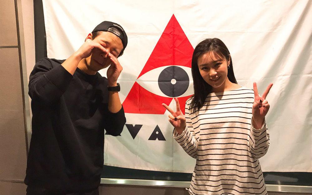 E-girls・鷲尾伶菜「聴いて切なくなりました」 定番の卒業ソングTOP3を発表!