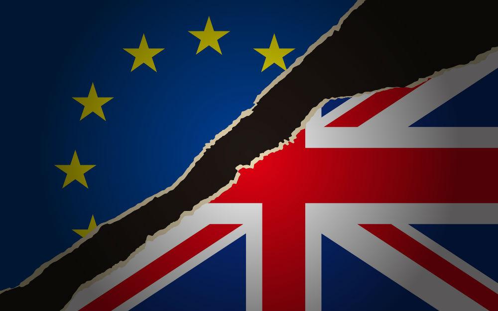 2回目の国民投票の可能性も? 混乱を極めるイギリスのEU離脱問題の今後を識者が予想