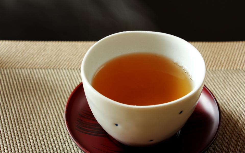 花粉症に効くお茶は? プロが「おいしい淹れ方」「選び方」も教えます