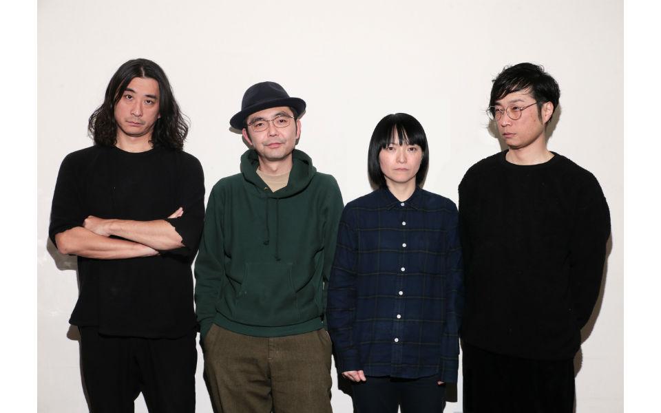 NUMBER GIRL再結成に、川谷絵音「最強のオルタナティブバンドが今のシーンを変える」【特集】