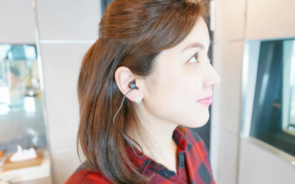 「ライブ専用の耳栓」が世界中で拡大! 音はどう聴こえるの?
