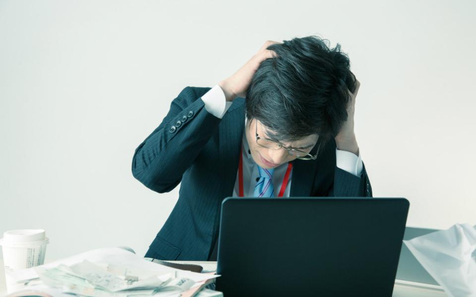 残業が続く人は、◯◯ができてないかも!? 「仕事の効率アップ術」をプロが伝授