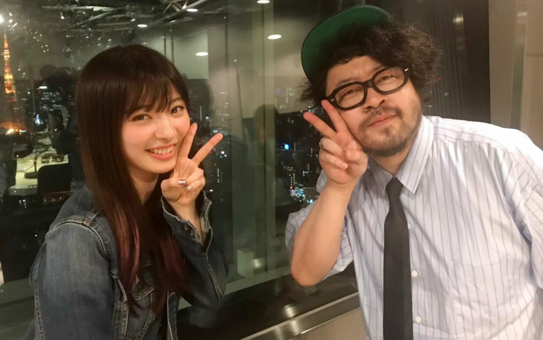 AKB48・武藤十夢、5年かけて気象予報士の資格を取得! 驚きの「ルール」とは