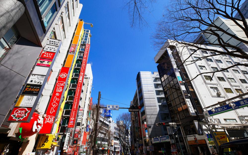 広がりを見せる多言語サービス 外国人観光客からの人気が高い飲食店の秘密とは?