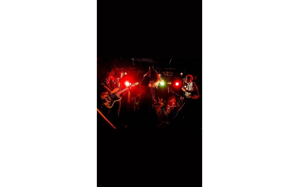 【注目の学生アーティスト】結成半年! 宇都宮発の同級生バンド・savior(サイバー)