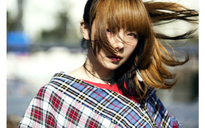 aikoの好きな曲を、J-WAVEリスナーが選ぶ! 恋愛エピソードも「8歳年上の人と…」