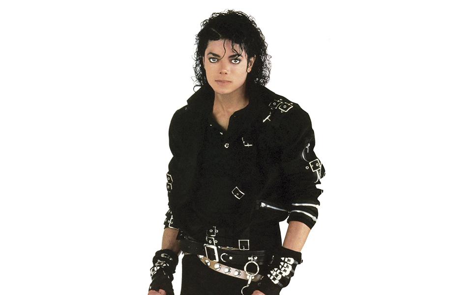 マイケル・ジャクソンは「地球上で唯一無二、奇跡の人」リスナーが選ぶ1曲は?