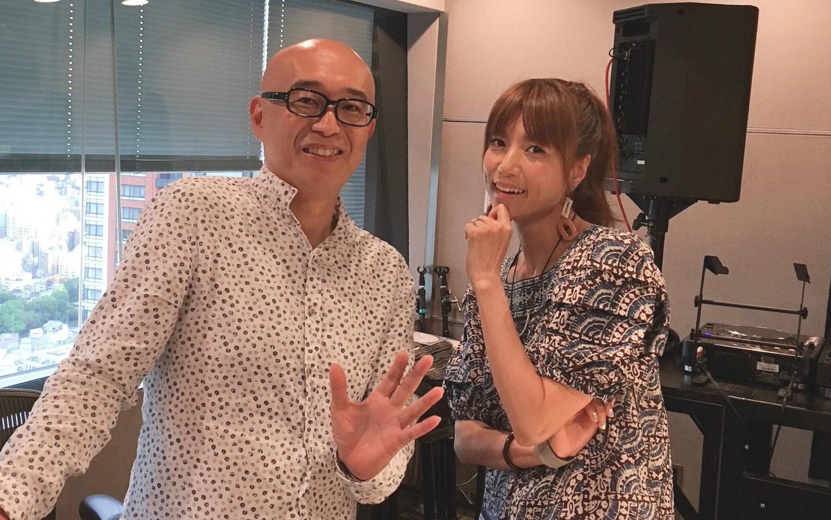 hitomi、「新曲とかいらないよね」と言われ… セルフリメイク『LOVE 2020』制作裏を明かす
