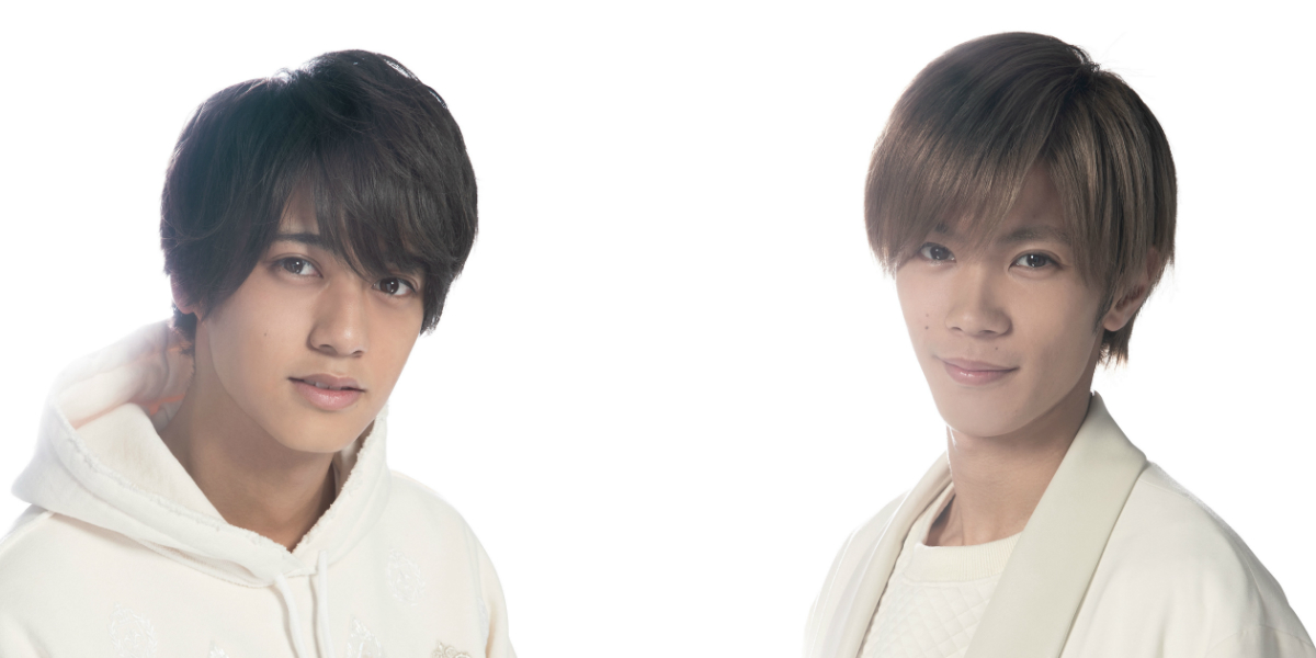 King & Prince・高橋海人×神宮寺勇太が好きな曲って? 「男の不器用な感じが垣間見える」