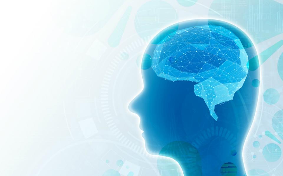 やる気がアップ! 脳内物質「ドーパミン」を出す方法を医師が解説