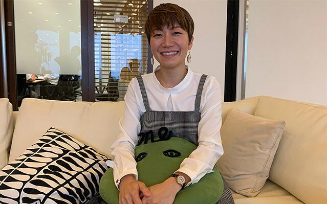 チャットモンチー(済)・福岡晃子、地元の徳島で「開いているのがレアな店」を営む!