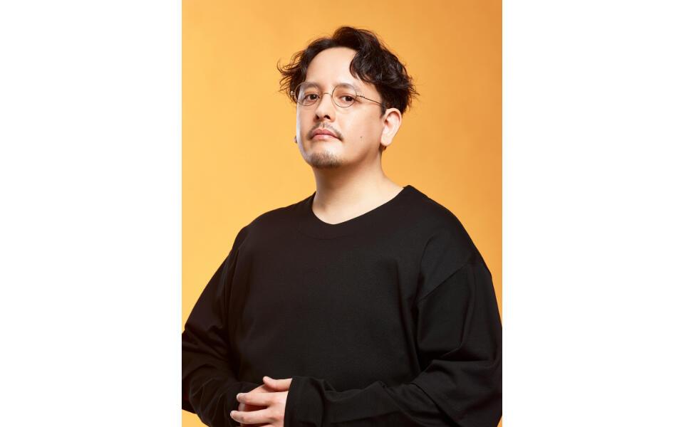 ディプロやムラ・マサともコラボした注目のUKラッパー・Octavian! 人気DJのTJOが魅力を紹介