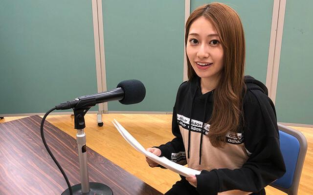 乃木坂46・桜井玲香、卒業への思いを明かす「もう大丈夫という安心感があった」