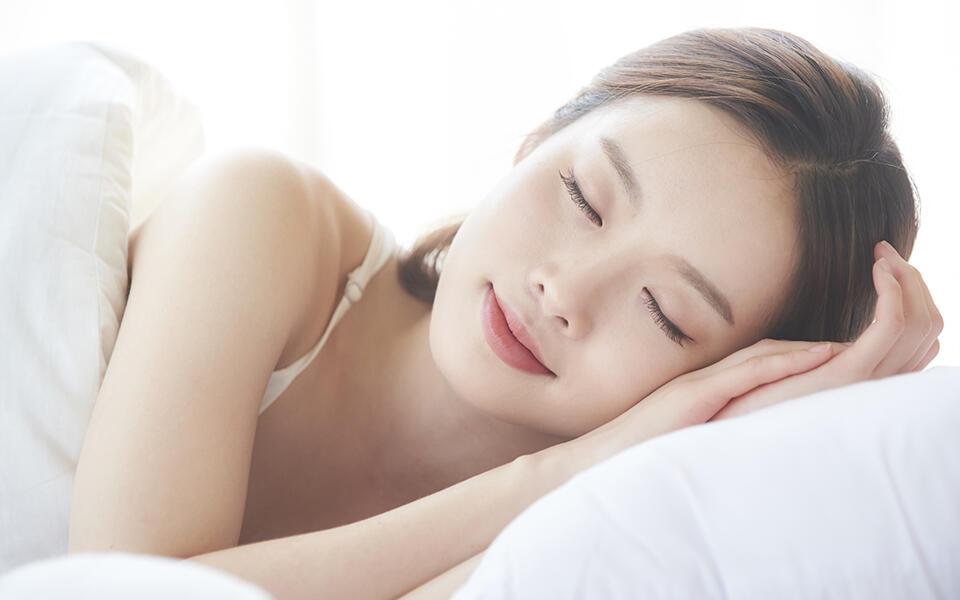 すぐ寝られるのは、実は危険な「病的な眠気」 良質な睡眠をとるには