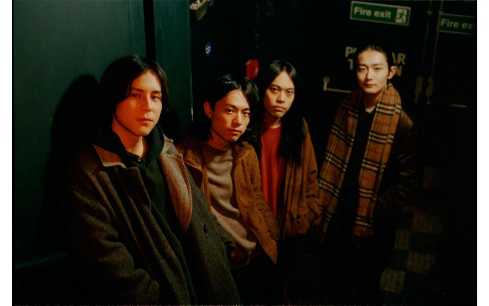 【ライブ音源あり】DYGL・秋山&嘉本が絶賛! 「フジロック」で観てよかったバンド