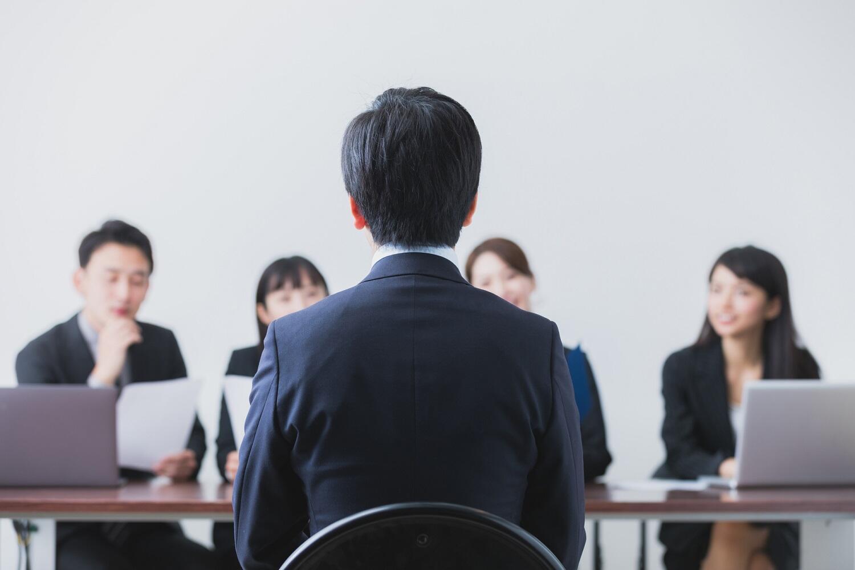 アメリカは雇う側の立場が弱い? Gartner社の人事担当が就職で悩む人々にアドバイス