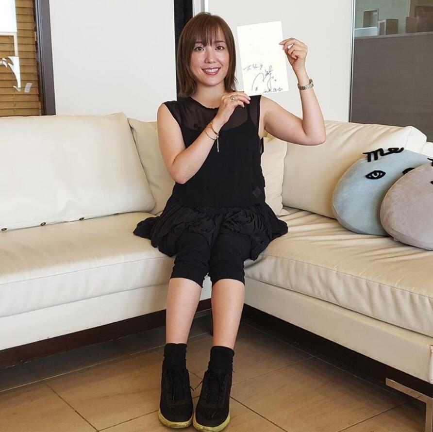 平原綾香、幼少期の音楽体験を語る 「歌うのは恥ずかしかったけど…」