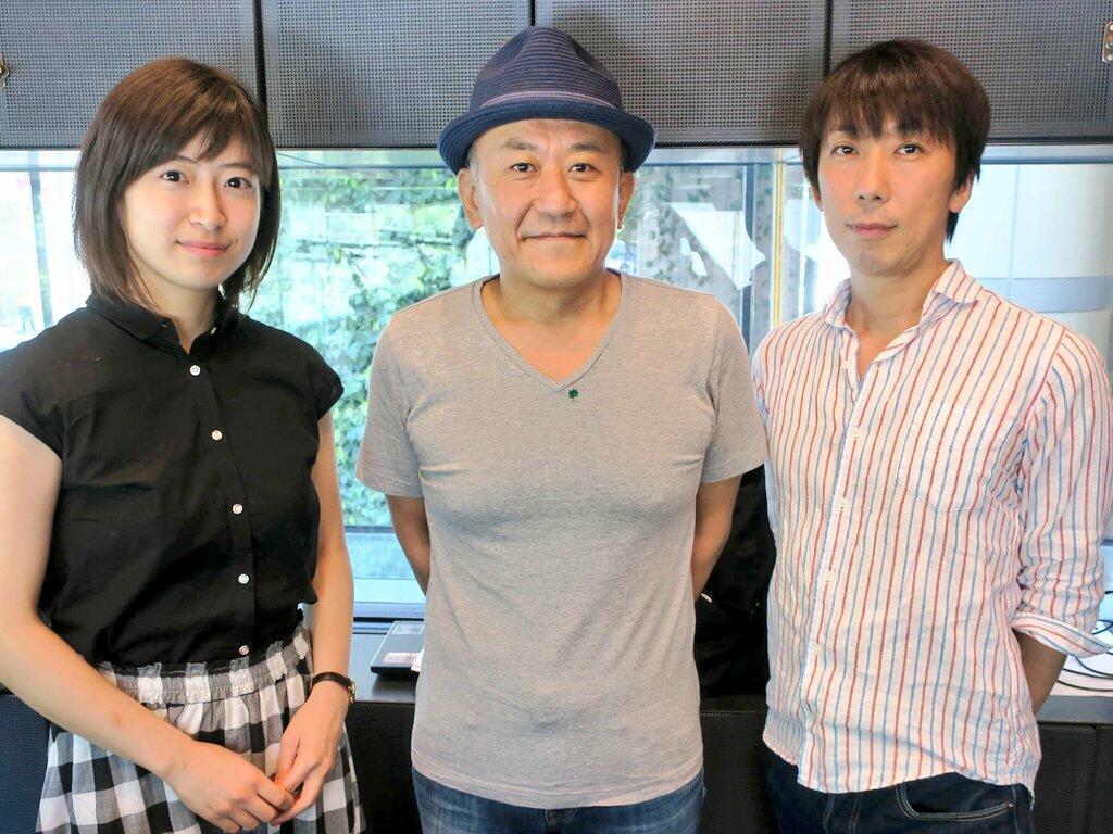 現在の映画祭をめぐる問題とは? 現状と未来を「東京国際映画祭」プログラミングディレクターが語る