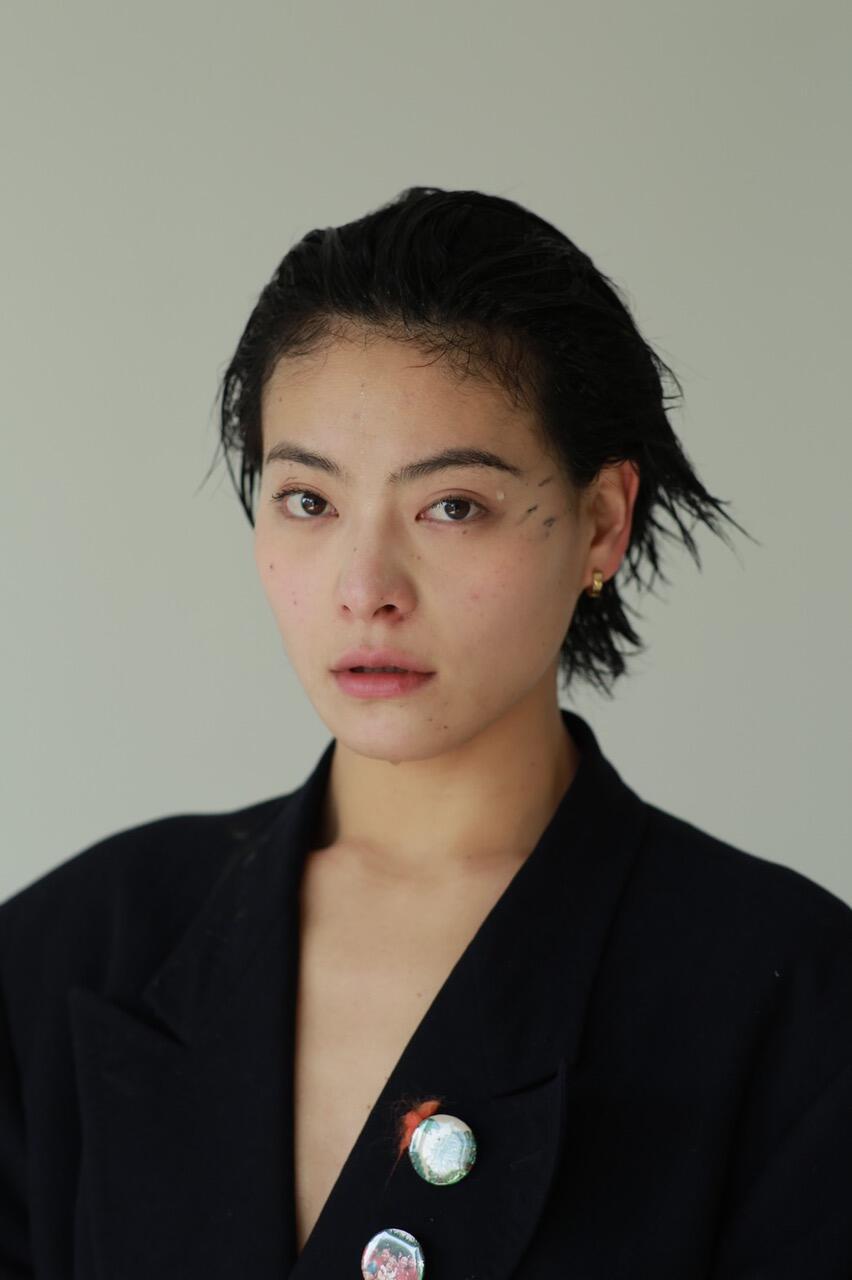 世界的ダンサー・菅原小春、渡部 建(アンジャッシュ)ナビゲートのJ-WAVE『GOLD RUSH』8/30の放送に生出演!