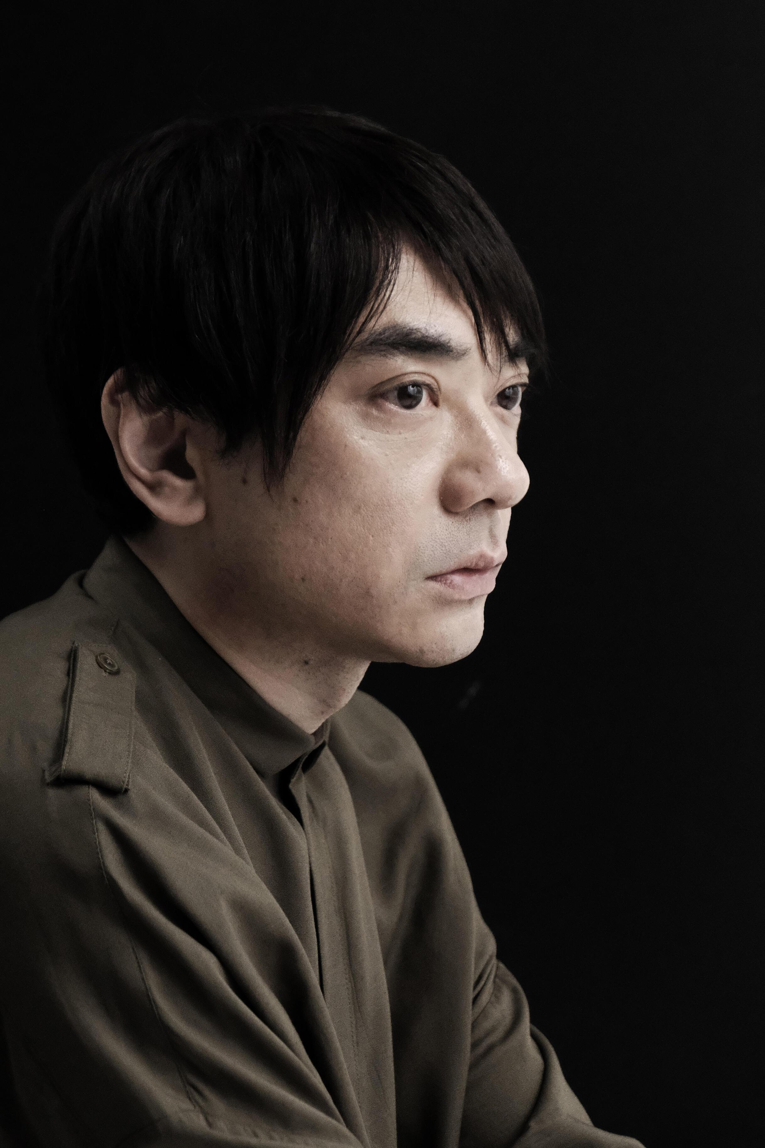 Corneliusの小山田圭吾、音楽制作における「テクノロジーの進化」を語る!J-WAVEで8/30『INNOVATION WORLD』出演
