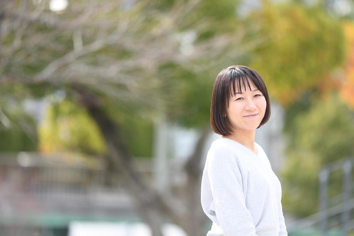 作家・瀬尾まいこ書き下ろしエッセイに、水野良樹(HIROBA)が楽曲提供!8月26日-29日オンエア