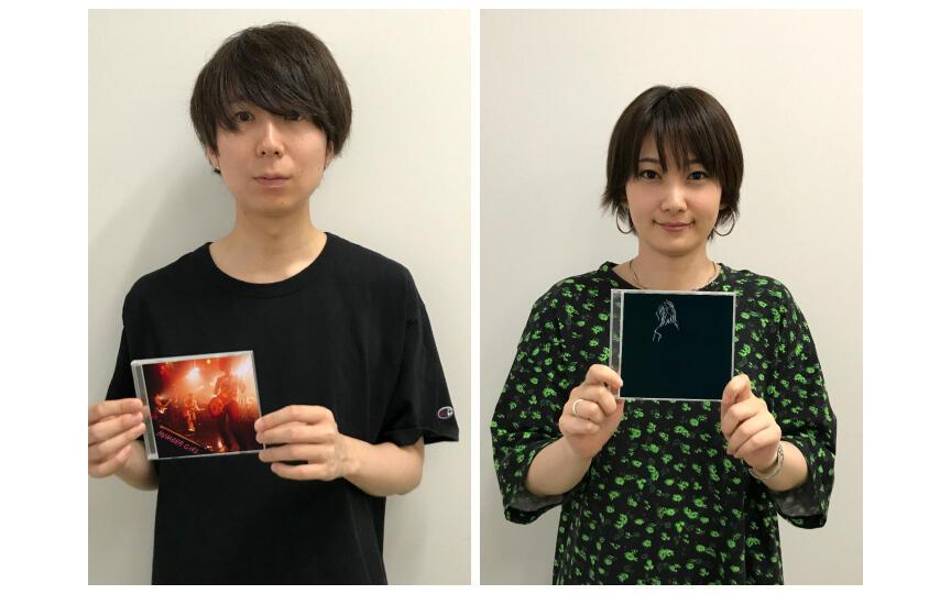 NUMBER GIRLのスゴさを、川谷絵音&佐藤千亜妃が語る! 伝説のバンドになった理由は
