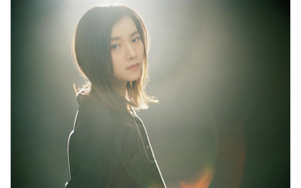 くるり・岸田繁はボーカルのギャップがたまらない! miletが語る「この曲のこのフレーズが好き」