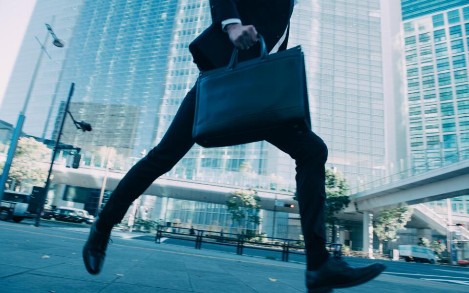 【日本企業の問題点】年収1000万の新人を採用しても、「活躍できない可能性」がある!? その理由は?