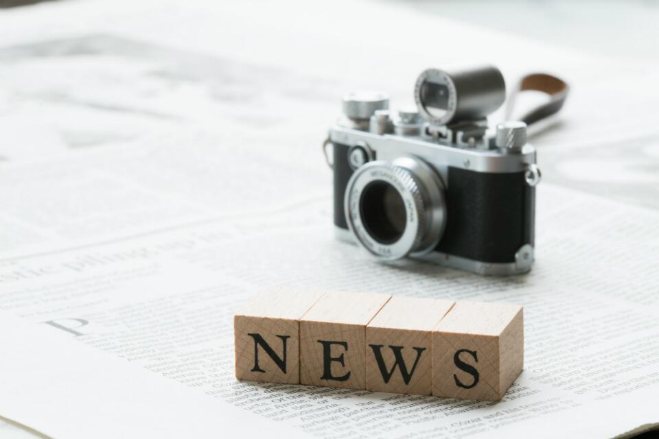 ニュースの価値は「速さ」だけではない―いま求められる報道のカタチ