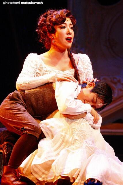 平原綾香が今後、挑戦したいこと「父のサックスの音を受け継ぎたい」