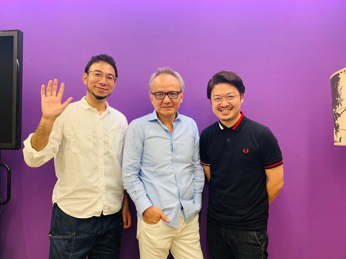 矢沢永吉の「歌詞を噛み締めて聴きたい楽曲TOP 3」は…作詞家・売野雅勇が発表