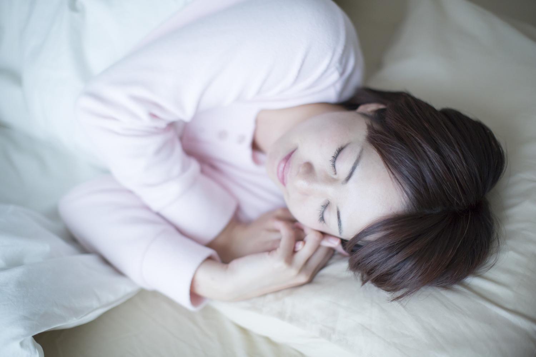 「朝が苦手」なのは甘えじゃなく、体質や遺伝かも…ベストな睡眠時間も紹介