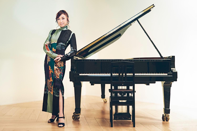 松任谷由実の楽曲、J-WAVEリスナーがお気に入りを選ぶ! 原田知世に提供&セルフカバーした名曲