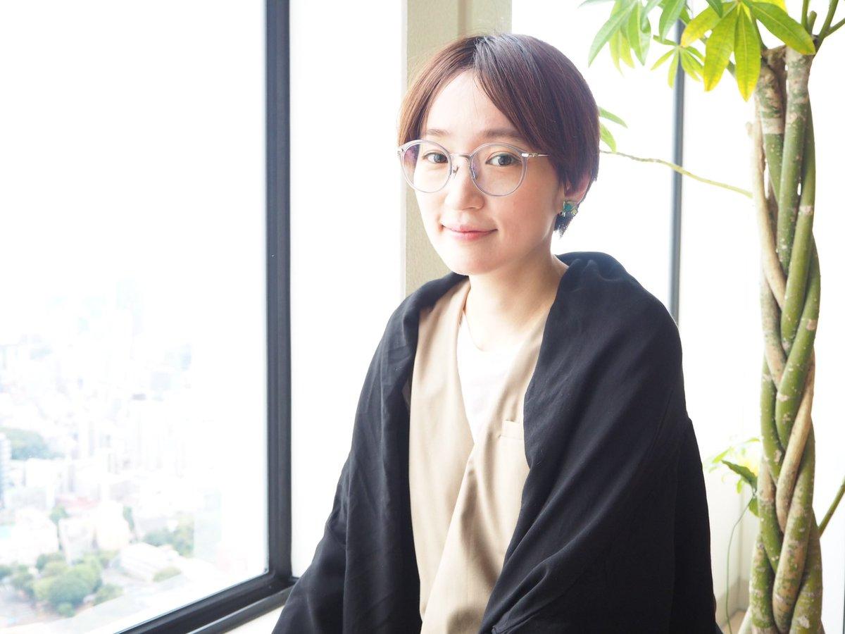 """安藤裕子、美の秘訣は""""ある部分""""を引っ張ってほぐすこと"""