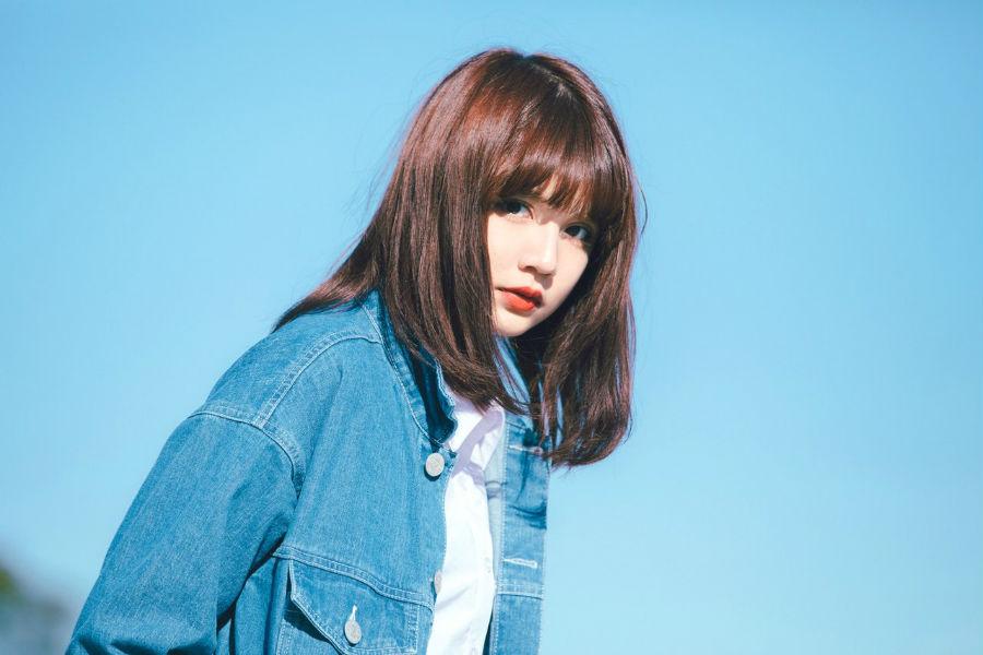 モデル・村田倫子が猛プッシュの「Gateballers」 幻想的で優しいメロディ