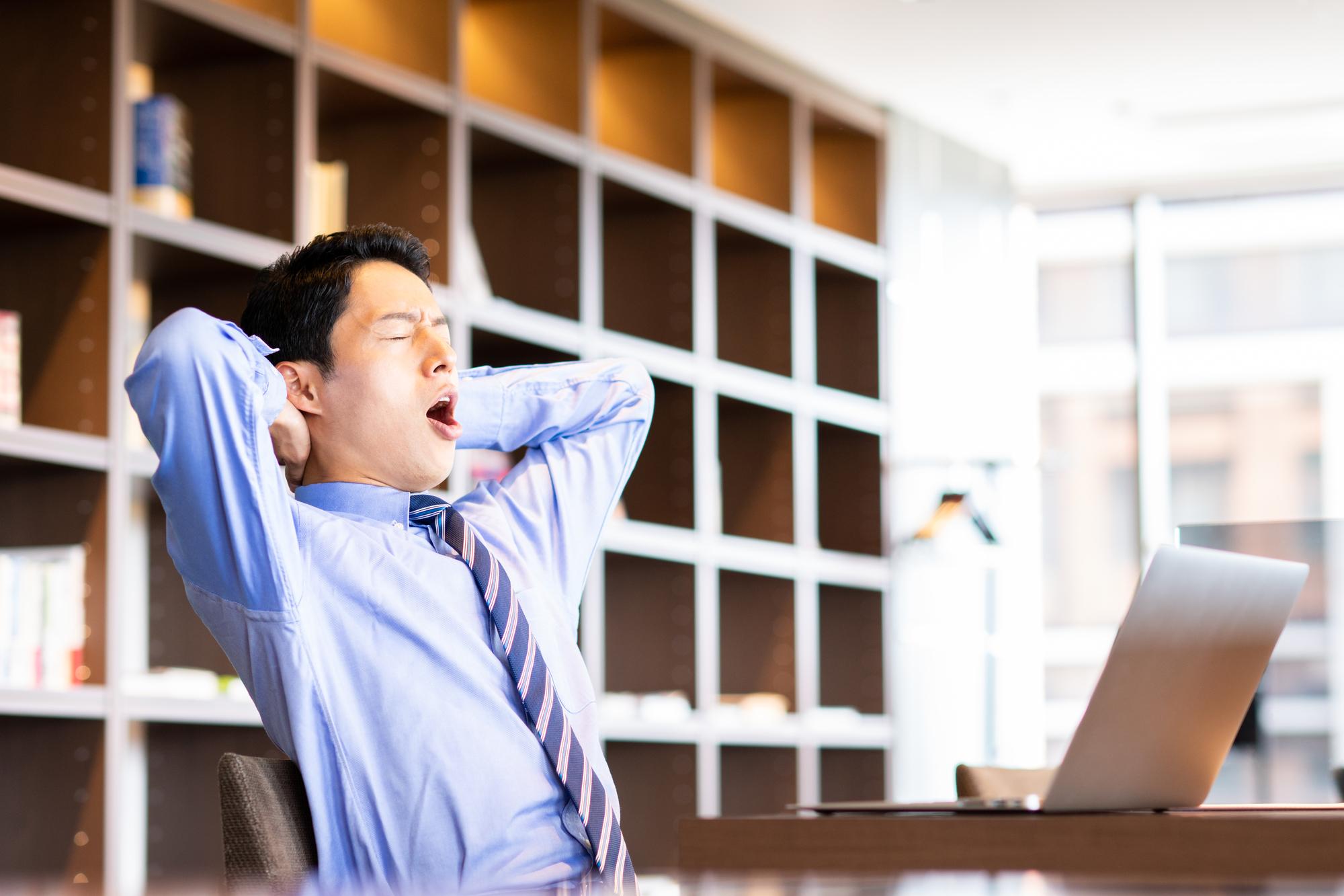 鉄分不足で「脳が酸欠状態」に! 集中力も低下…摂取したい食材は?