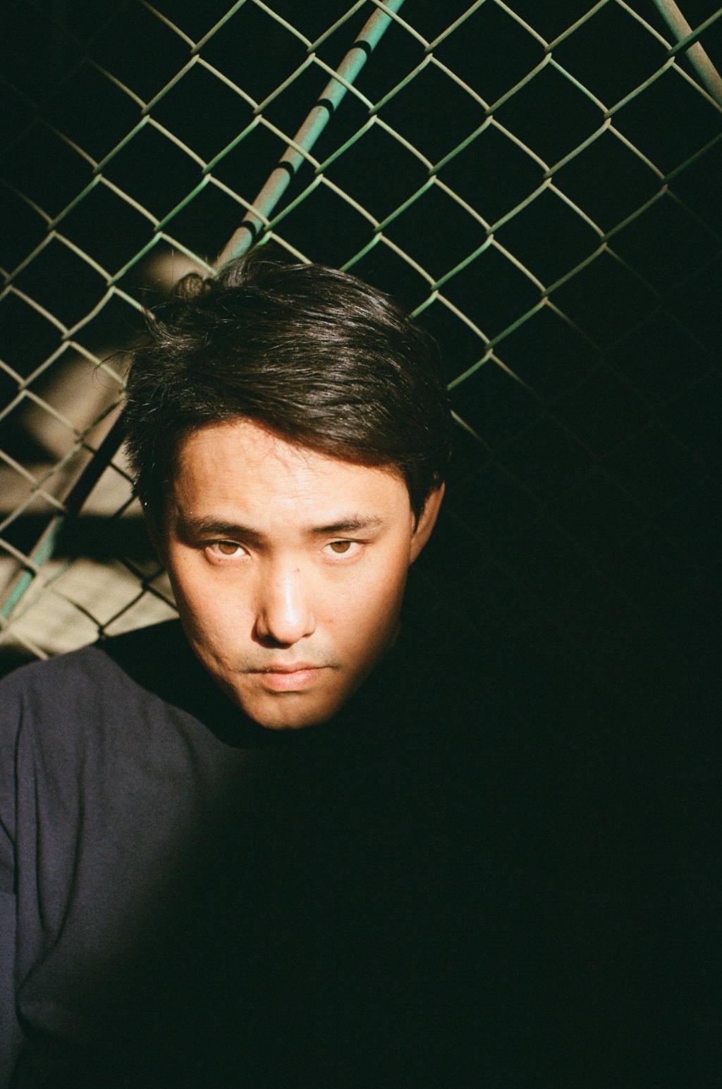 Teppei KitanoがプッシュするDTMユニット「パソコン音楽クラブ」
