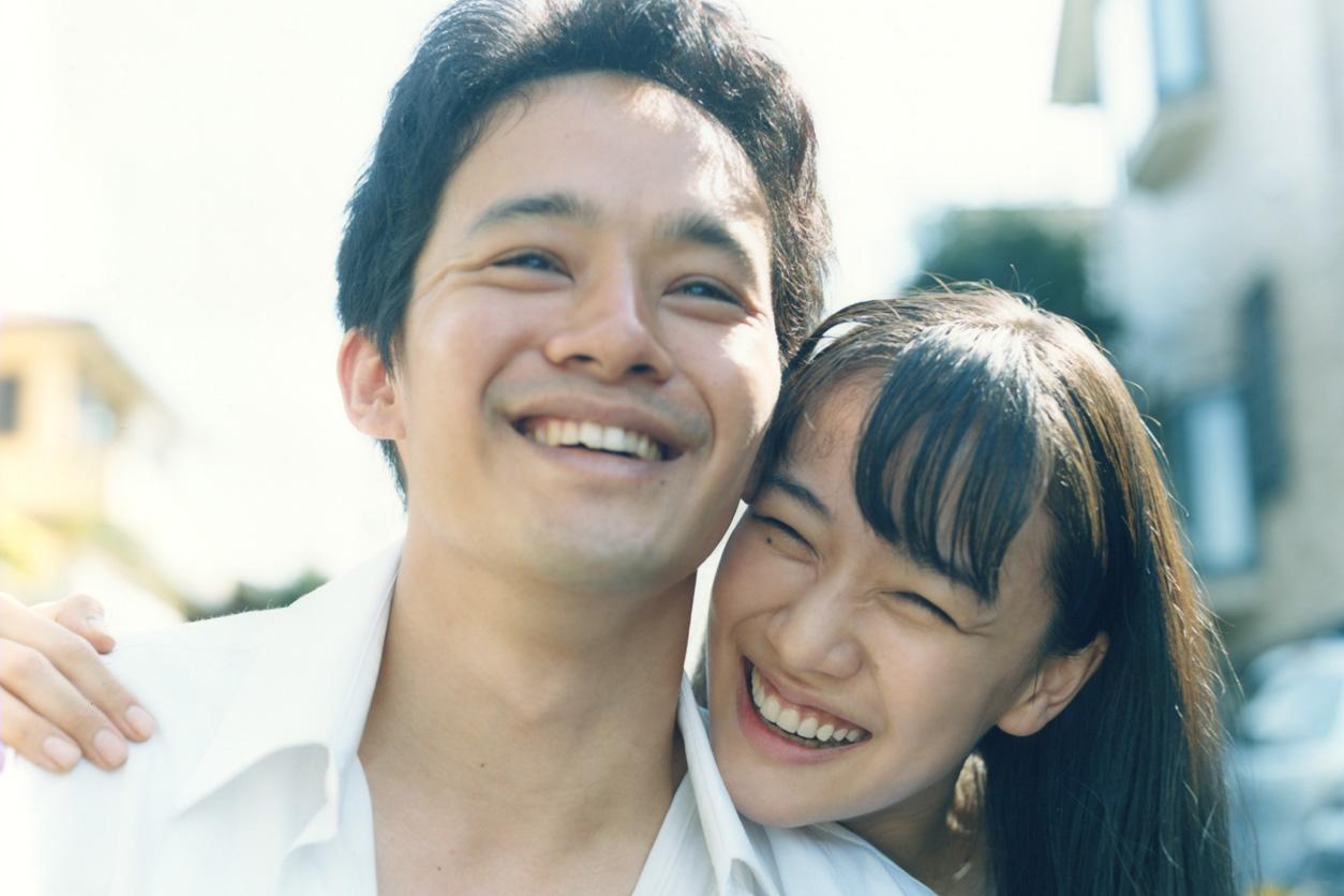 日本に「空気の検閲」が忍び寄る…映画『宮本から君へ』はなぜ助成金不交付に?