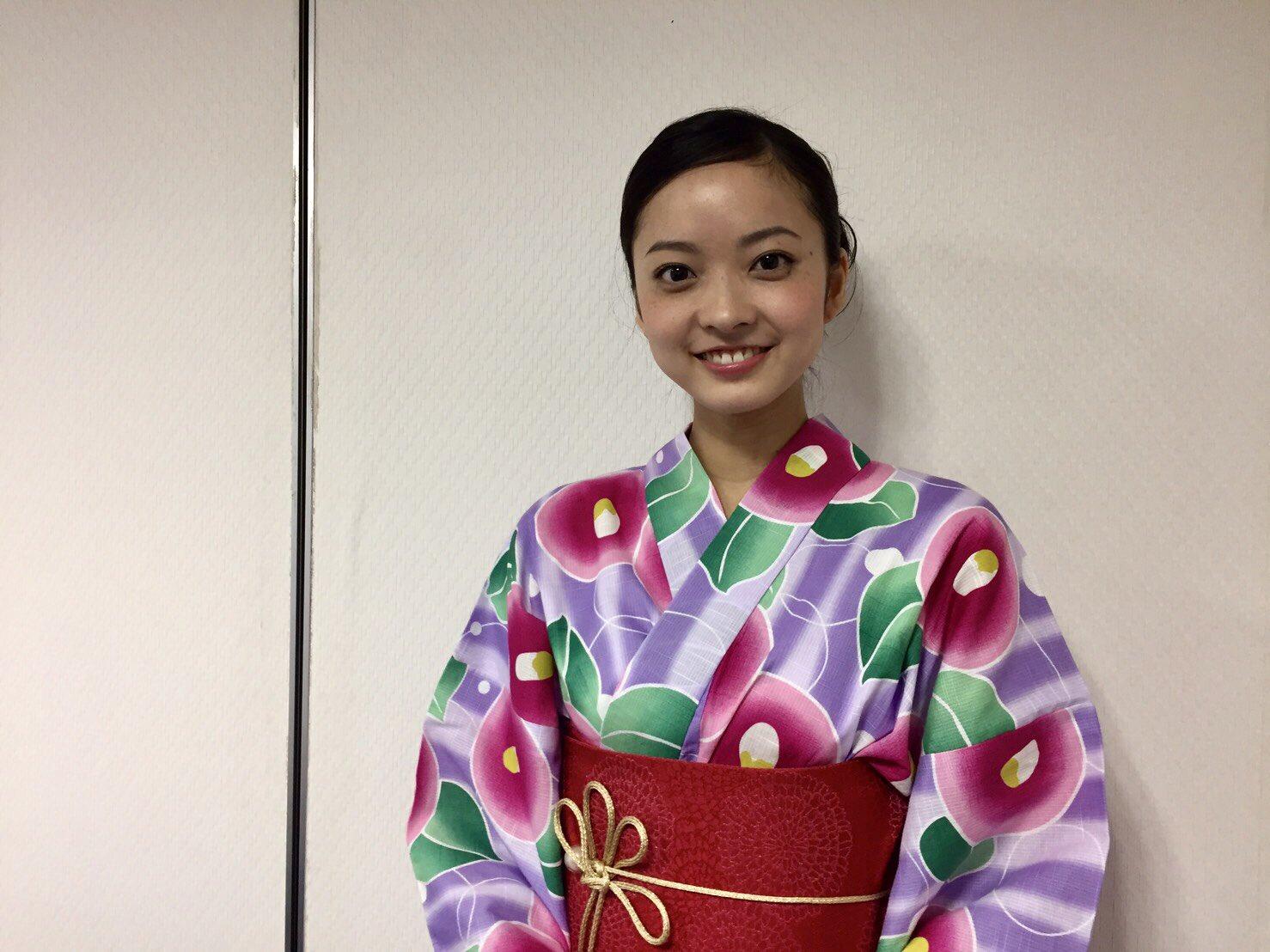『ドクターX』で女優デビュー・川瀬莉子はお笑い好き! 最近の推しはリズムネタ「ポテトサラダ」