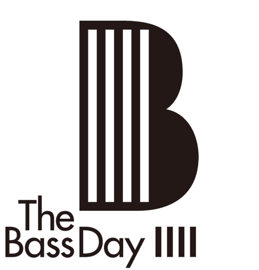 ベーシストたちが繰り広げる熱い音楽の祝祭「THE BASS DAY LIVE 2019」出演者発表! 11月11日 @マイナビBLITZ赤坂