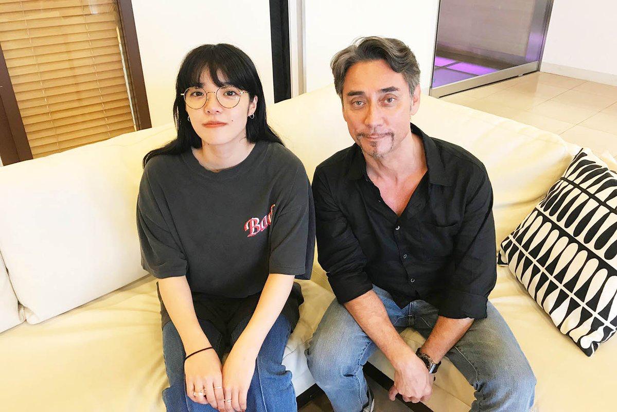 あいみょん、日本武道館でのライブに両親を誘ったが断られた! その理由とは?