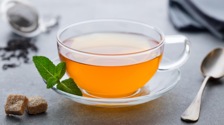 世界で最も飲まれている紅茶「アッサムティー」 誕生に関わった3人の物語とは?