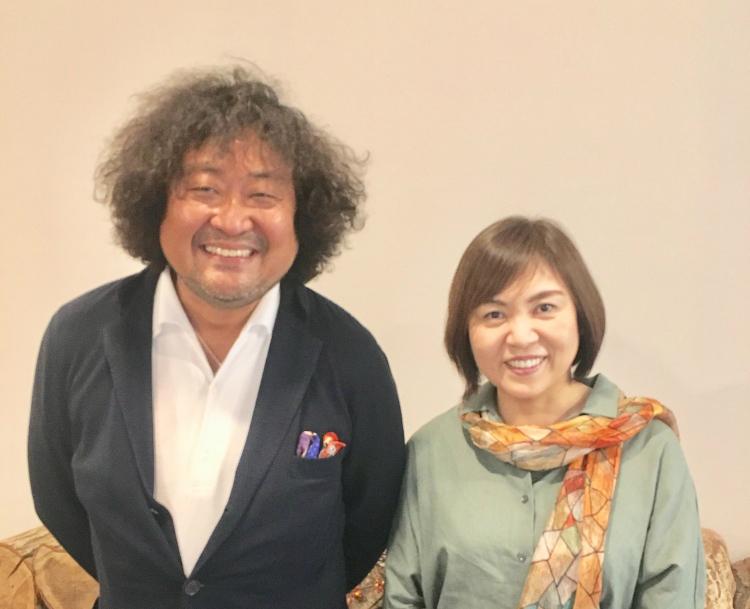 葉加瀬太郎、人生が180度変わった経験「クラシック以外は音楽に聴こえてこなかった」けど…