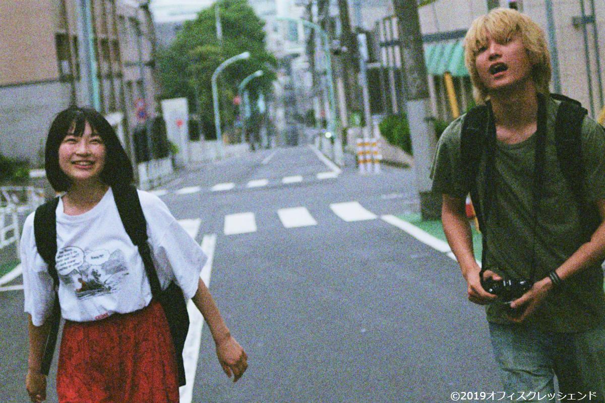 「第32回東京国際映画祭」の注目作品は? 選定ディレクターが紹介