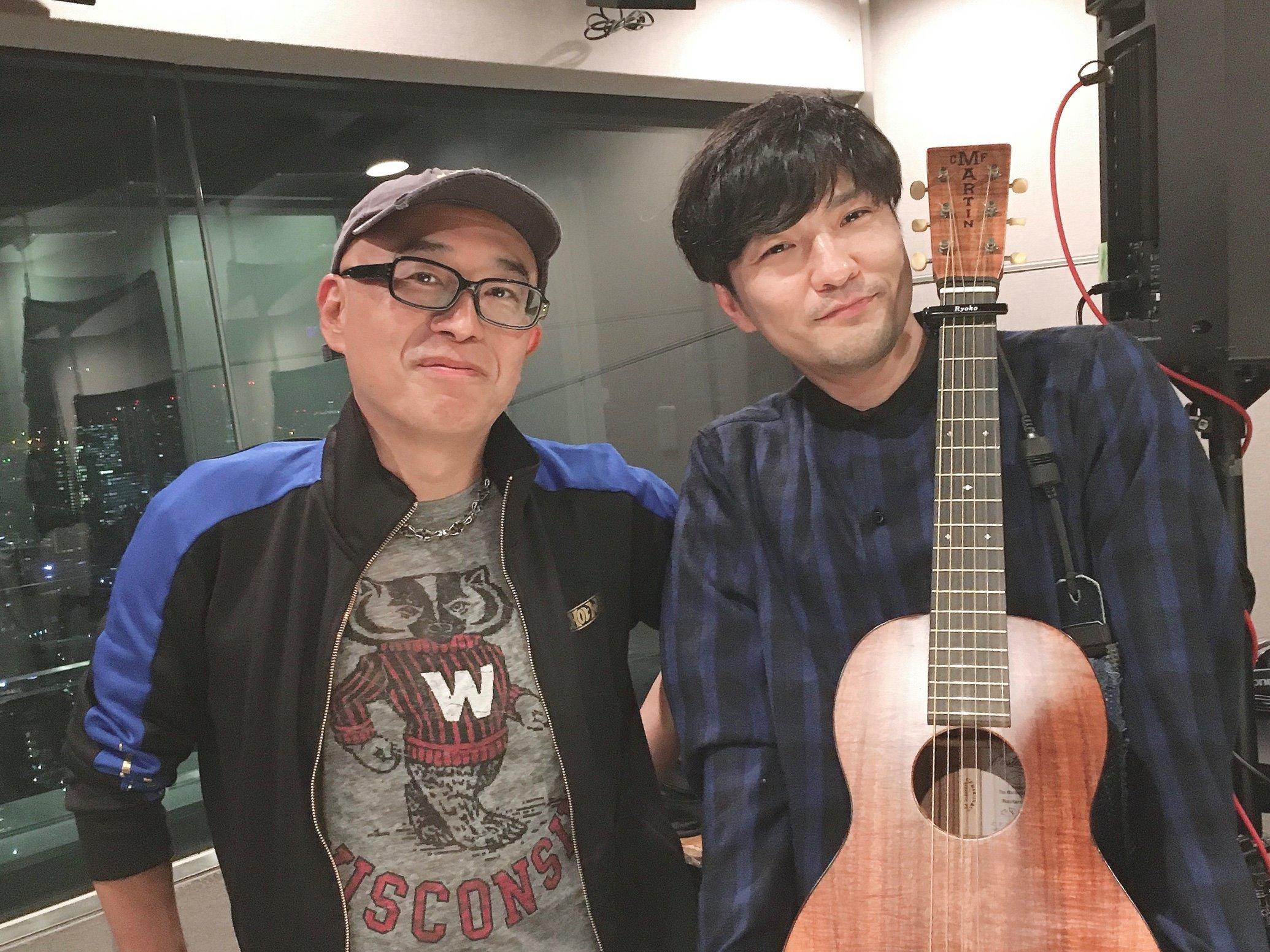 森山直太朗、新曲『さくら(二〇一九)』への思いを語る「かなり覚悟がいりました」