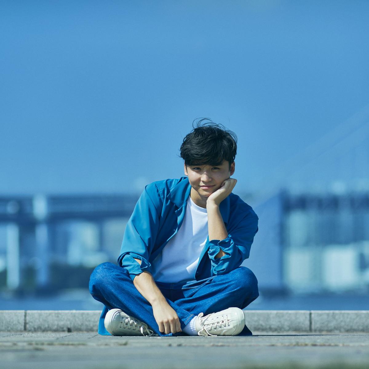 """DedachiKenta「受け入れてくれるか怖かった」 新曲『Life Line』で明かす""""大切なもの"""""""