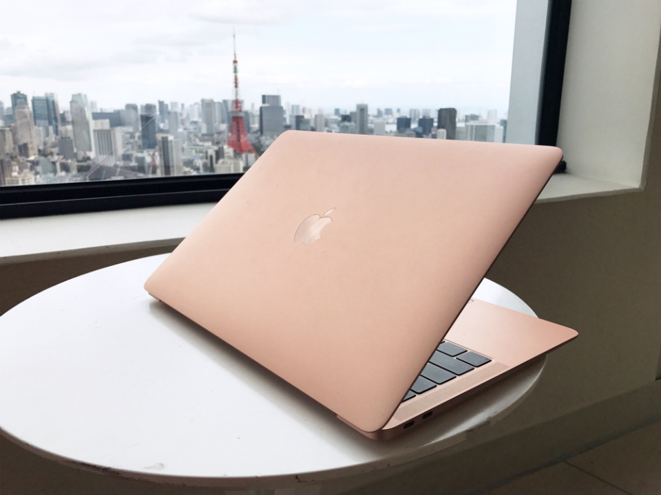 野村訓市、Appleを退社するデザイナーのジョナサン・アイブに「気分はどう?」と訊いたら…