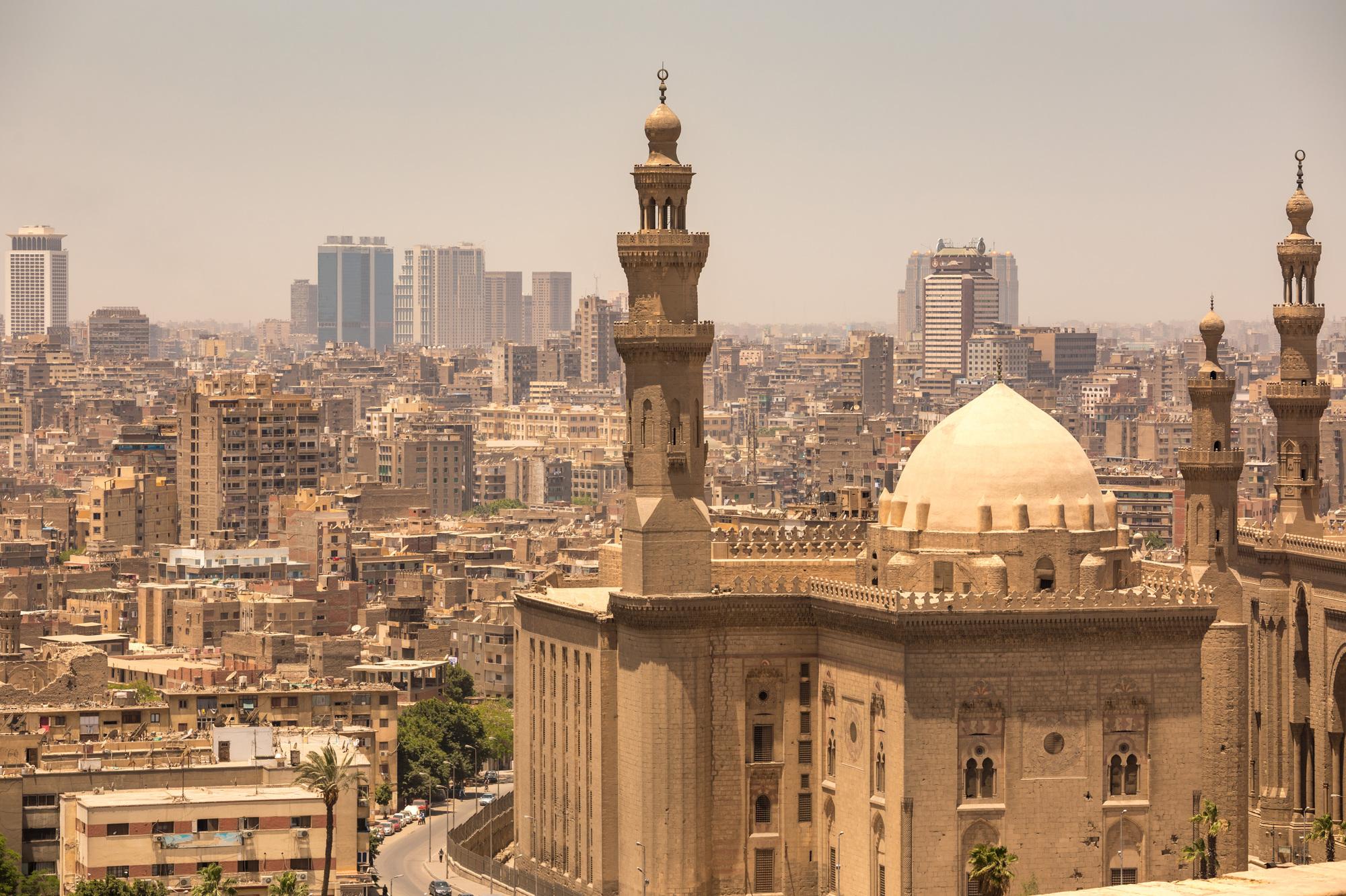 【エジプトの音楽事情】「女性がエンジニアになって何が悪い!」 社会へのメッセージを発するヒップホップ